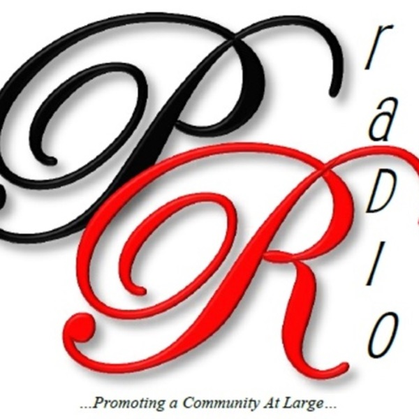 PR Radio Station's Podcast