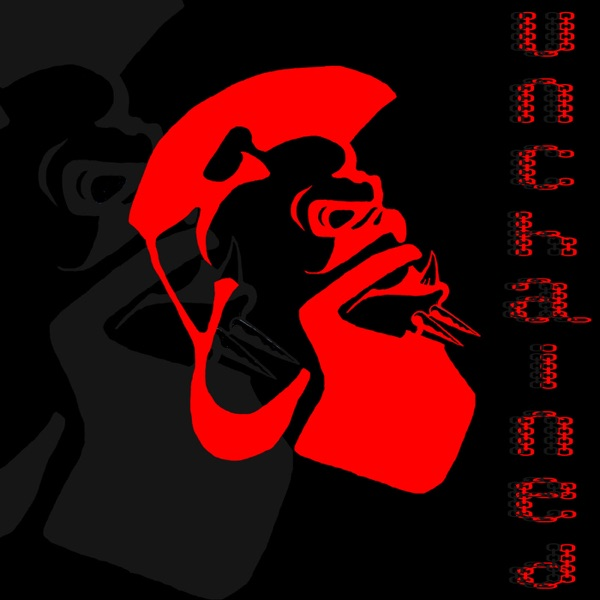 Bulldog Unchained