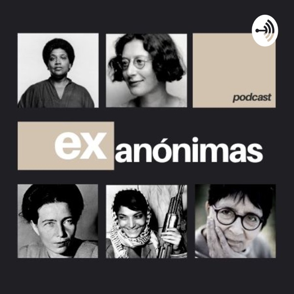 Ex Anónimas