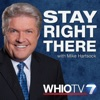 Stay Right There with WHIO's Mike Hartsock