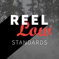 Reel Low Standards podcast