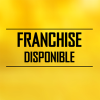Franchise Disponible podcast