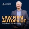 Law Firm Autopilot artwork