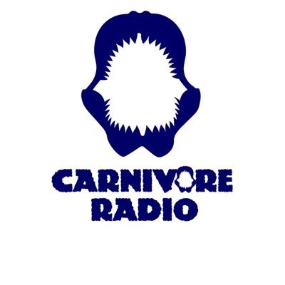 Carnivore Radio - Exvadio Network