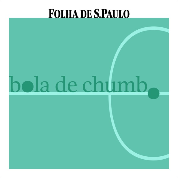 Bola de Chumbo