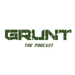 Grunt the Podcast