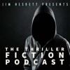Thriller Fiction Podcast