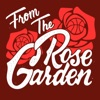 From the Rose Garden: A Show About The Portland Trail Blazers artwork