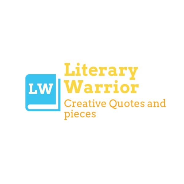Literary Warrior