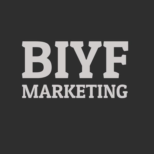 BIYF Marketing