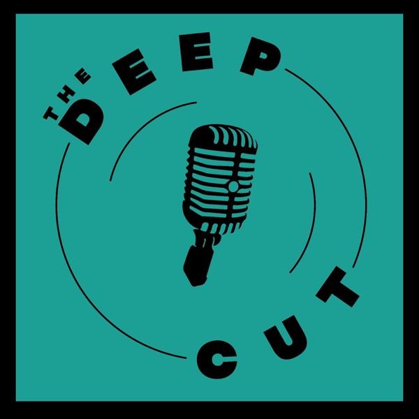The Deep Cut