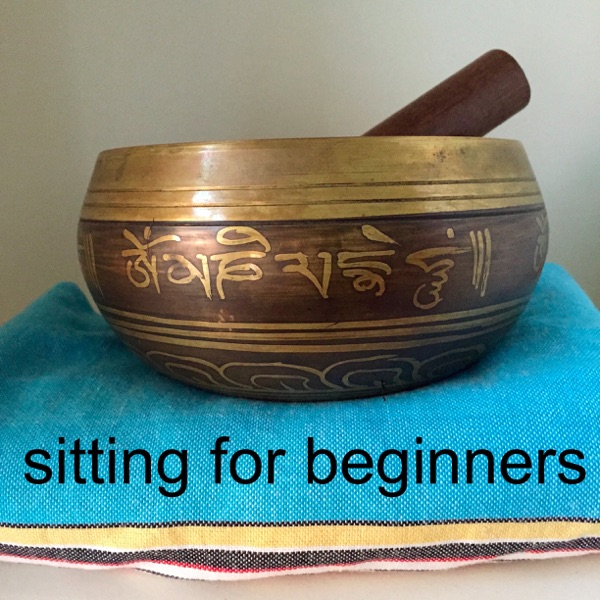 Sitting for Beginners