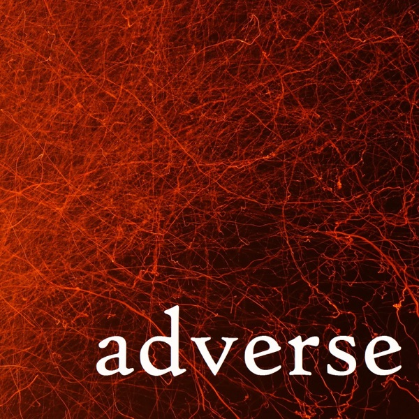 The Cosmic Adverse