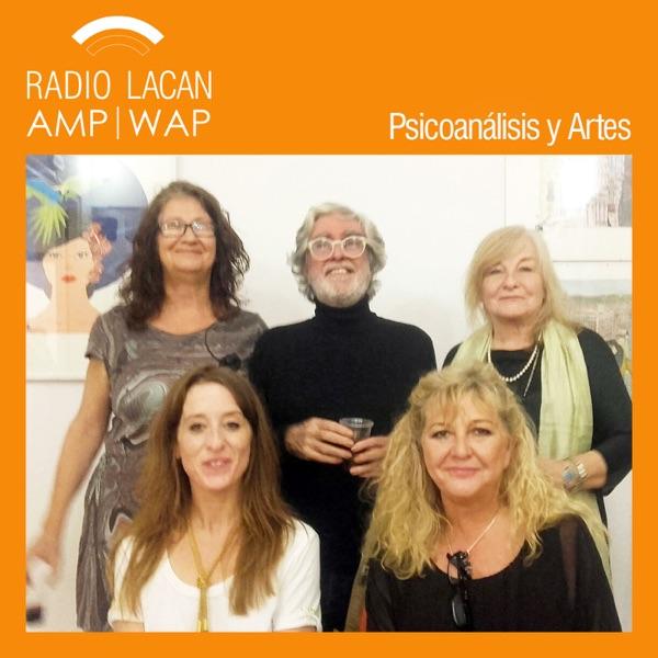 RadioLacan.com | Ecos de Madrid: Presentación del espacio: Encuentros con el arte