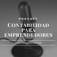 Contabilidad para Emprendedores podcast