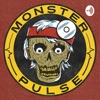 Monster Pulse artwork