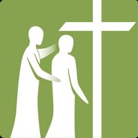 Evangeliesenteret podcast