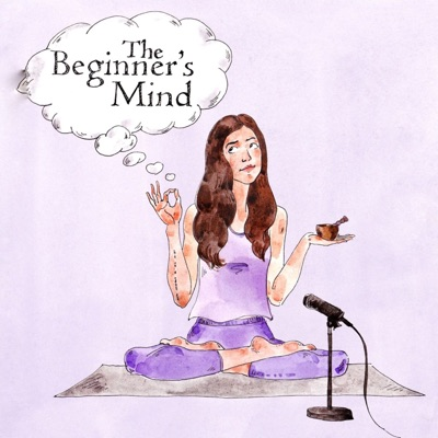 The Beginner's Mind