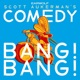 Comedy Bang Bang: The Podcast