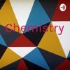 Chemistry  artwork
