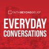 Everyday Conversations Podcast artwork