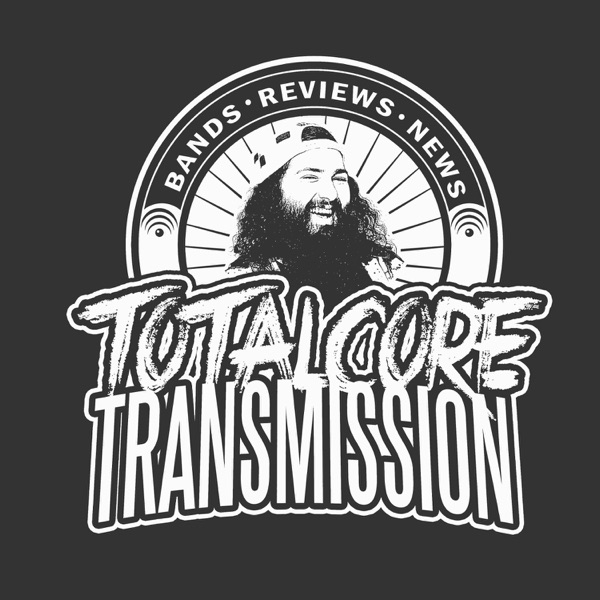 Totalcore Transmission