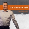 It's Time to Sell Podcast: Strategies for 21st Century Selling artwork
