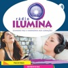 Radio Ilumina artwork