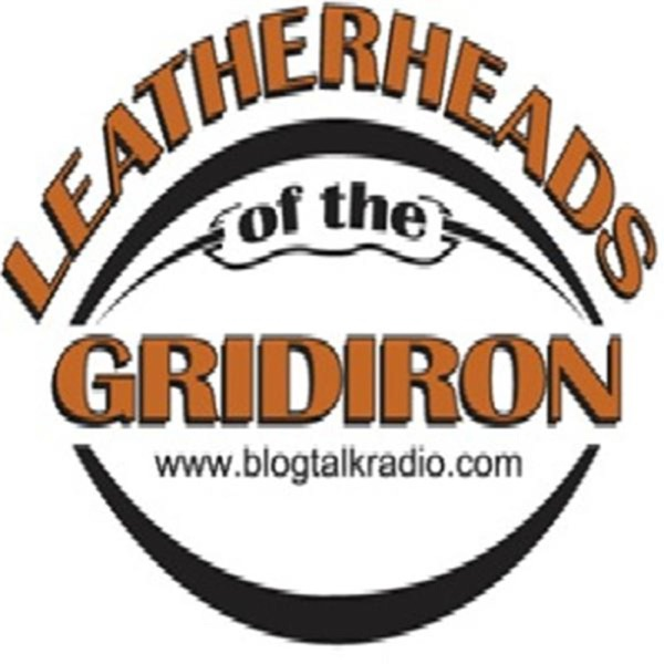 Leatherheads of the Gridiron