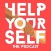 Help Your Self  artwork
