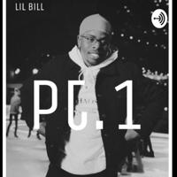 LittleBill podcast podcast