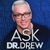 Ask Dr. Drew artwork