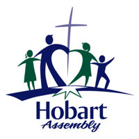 Hobart Assembly's Podcast podcast