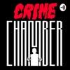 Crime Chamber artwork