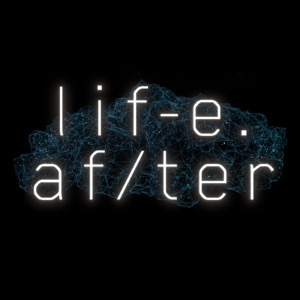 LifeAfter/The Message