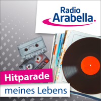 Radio Arabella. Die Hitparade meines Lebens podcast