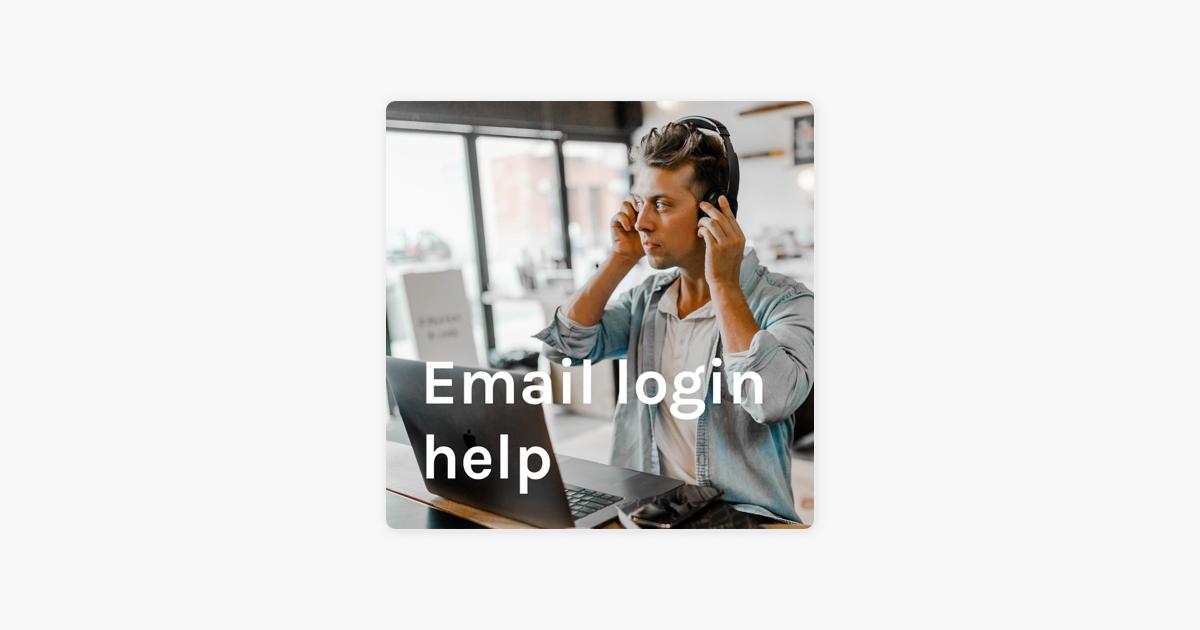 www.frontiermail login