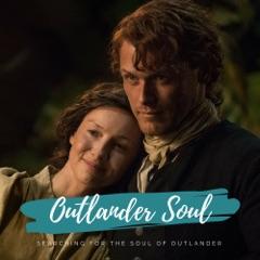 Outlander Soul