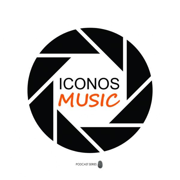 Iconos Music Presents Funkast
