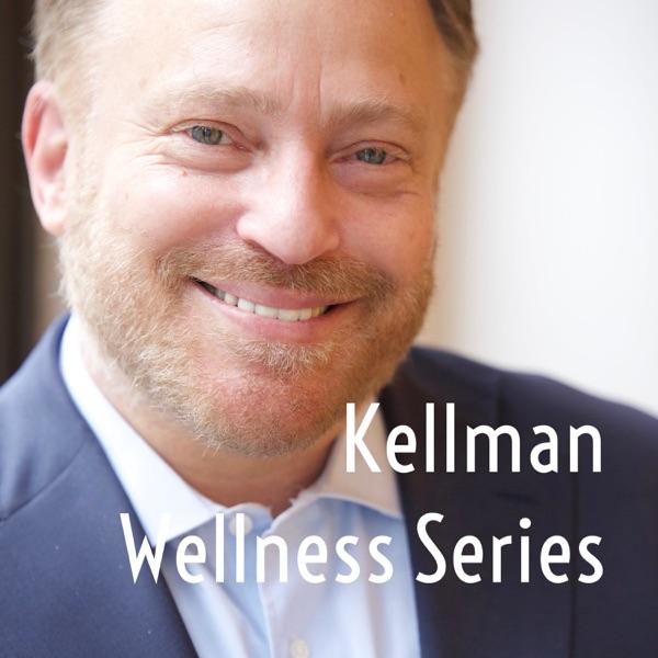 Kellman Wellness Series