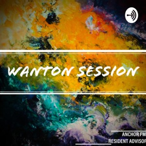 WANTON SESSION