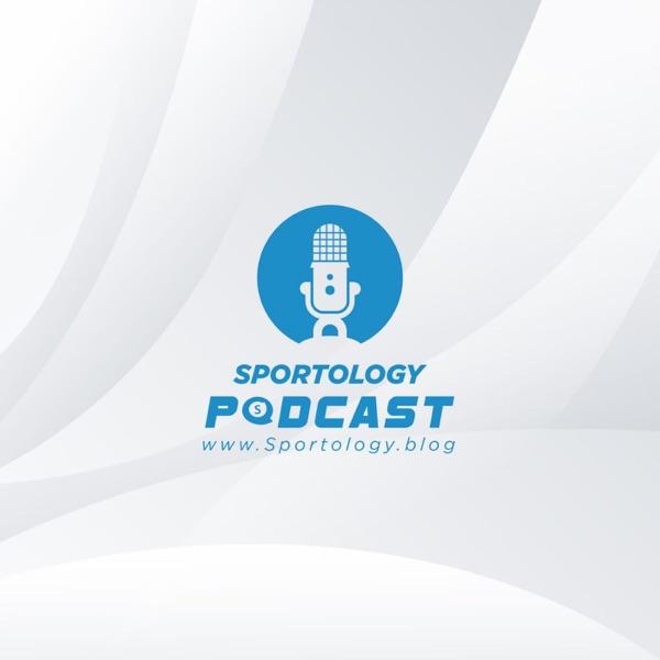Sportology Podcast