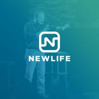 NewLife.Live podcast