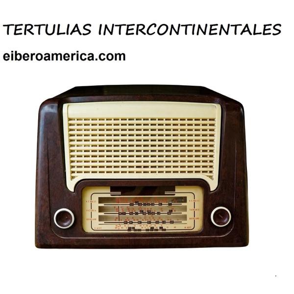 Tertulias Intercontinentales