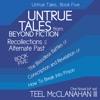 Untrue Tales... Book Five