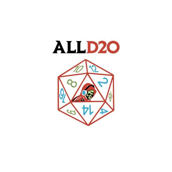 ALLD20
