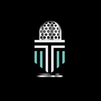 VTHS Howl podcast