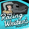 The Racing Writer's Podcast