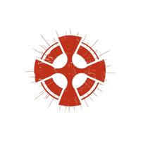 Redemption Church KC Sermon Podcast podcast