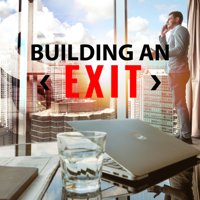 Building An Exit podcast
